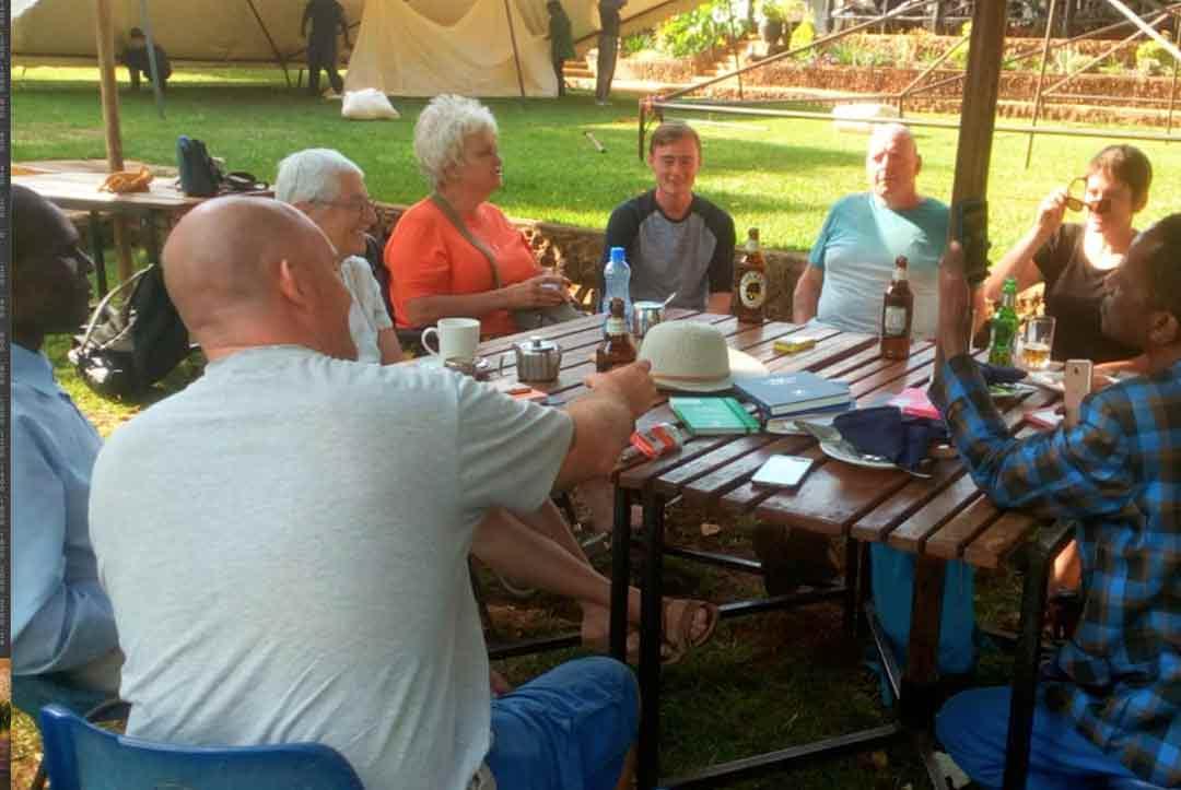 2019-Kenya-09-Volunteers-and-trustees-meeting